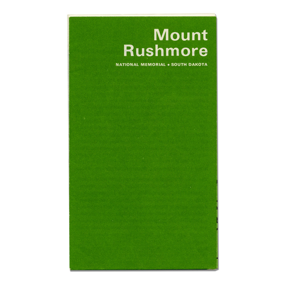 1970_mount_rushmore_national_memorial_brochure.jpg