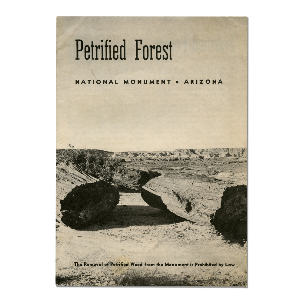 1958_petrified_forest_national_monument_brochure.jpg