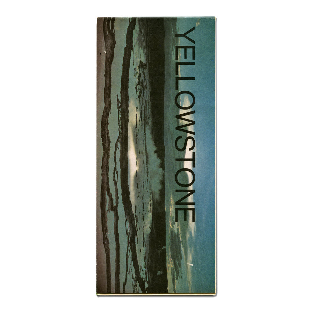 1984_yellowstone_national_park_brochure.jpg