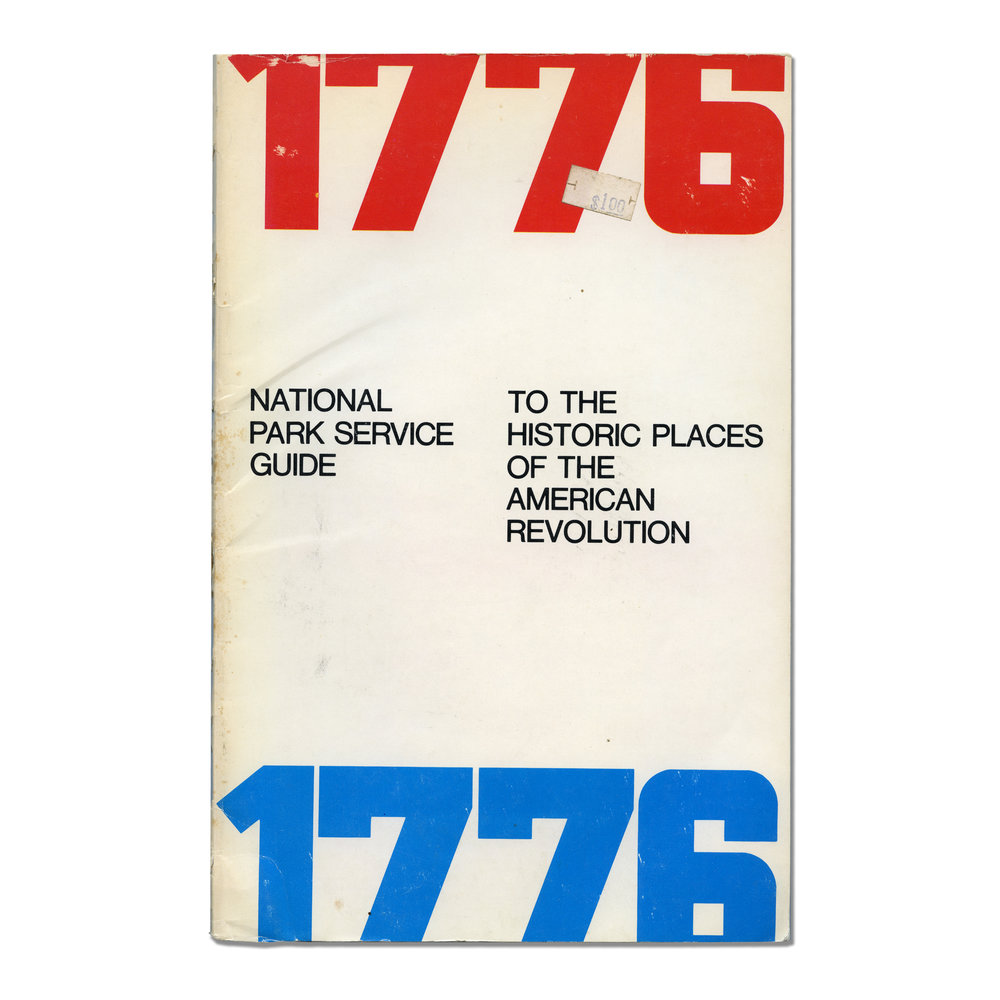 1976_nps_guide_to_historic_places_of_the_american_revolution_brochure.jpg