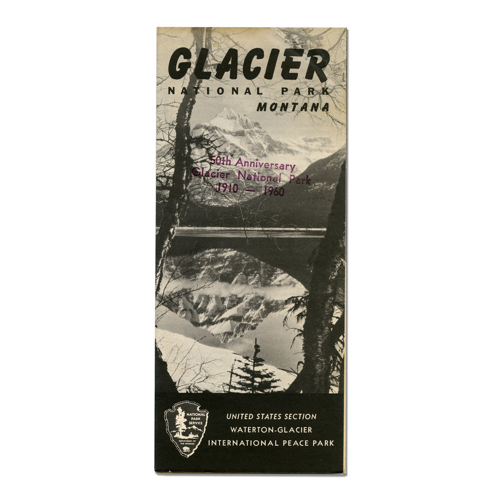 1958_glacier_national_park_brochure.jpg