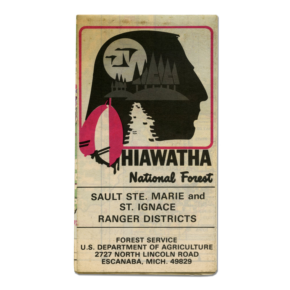 1971_hiawatha_national_forest_brochure.jpg