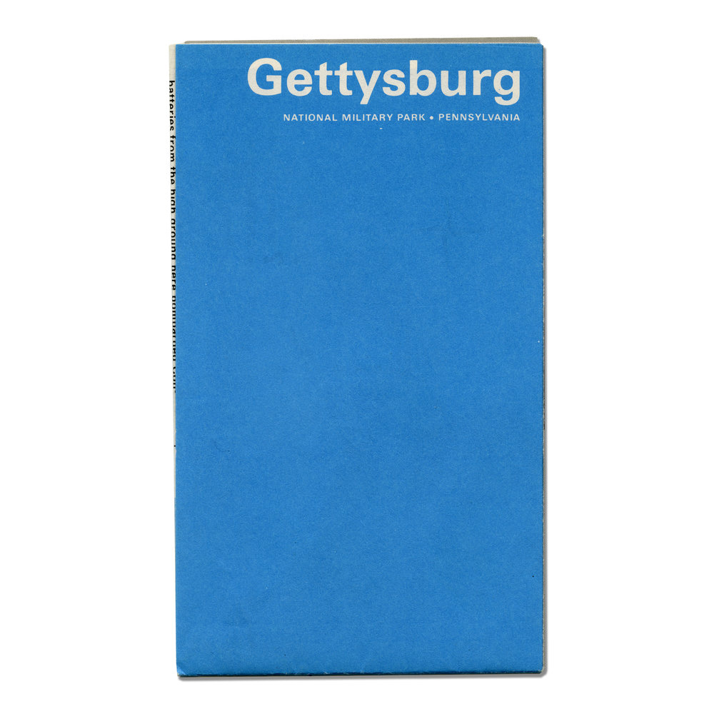 1973_gettysburg_national_military_park_brochure.jpg