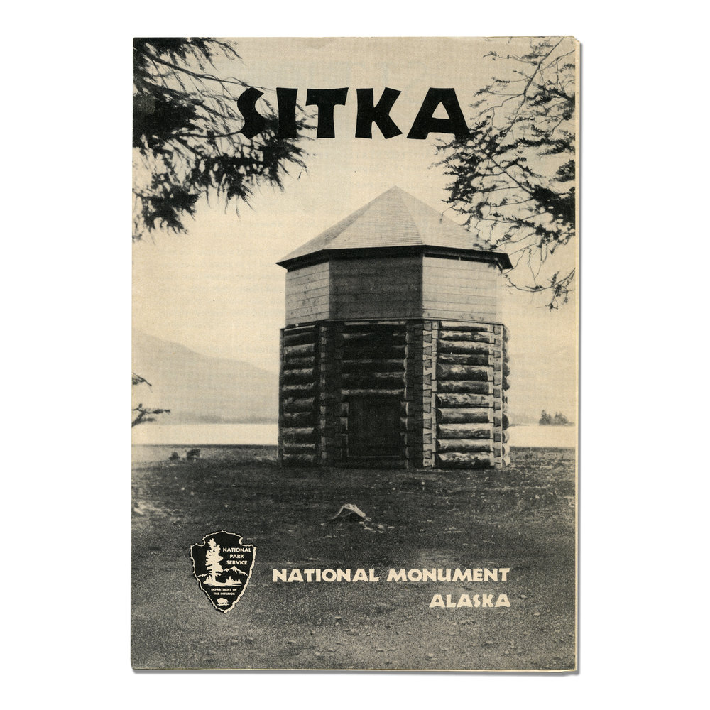 1952_sitka_national_monument_brochure.jpg