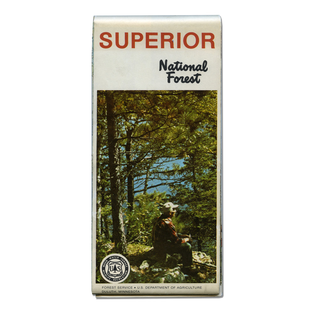 1972_superior_national_forest_brochure.jpg