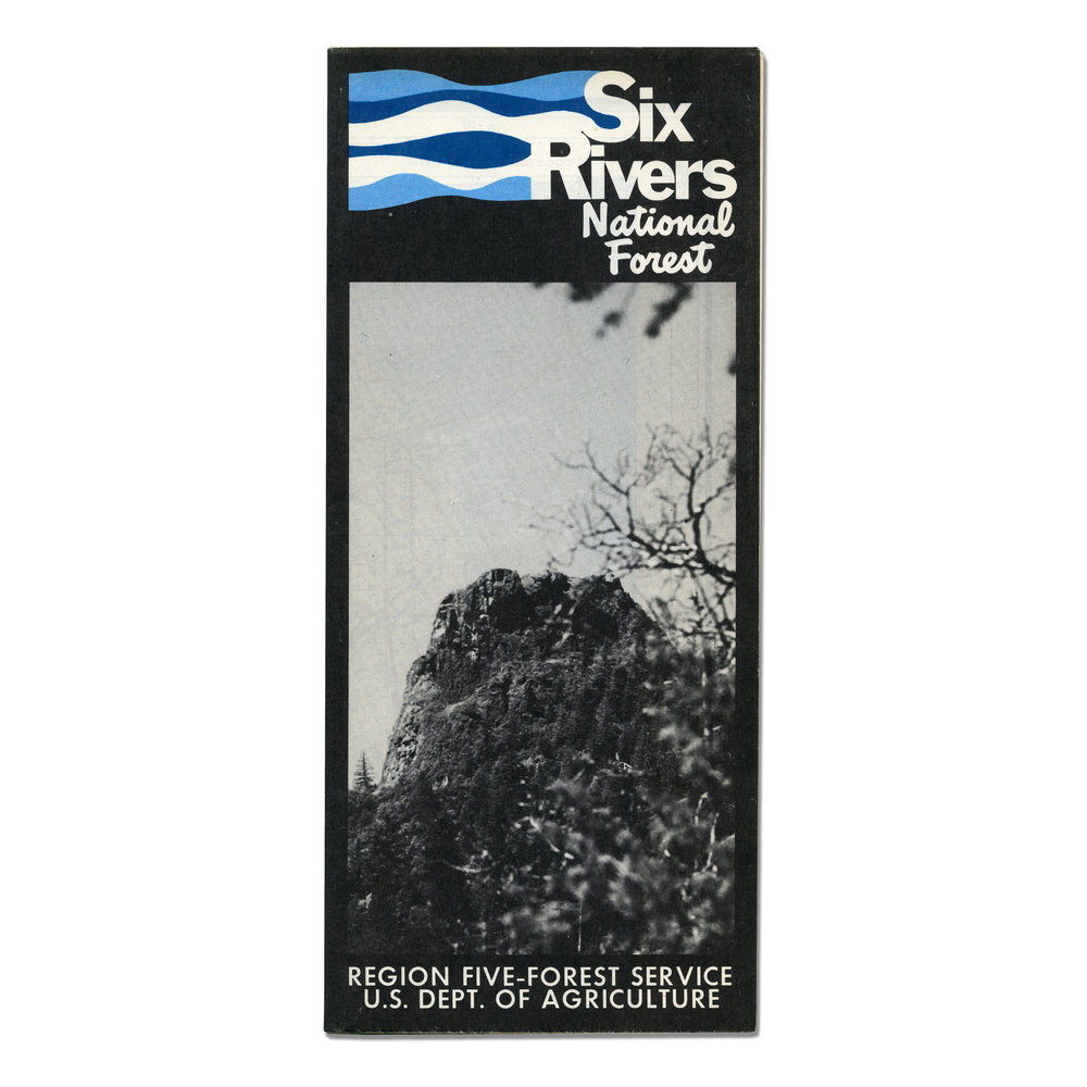 1977_six_rivers_national_forest_brochure.jpg