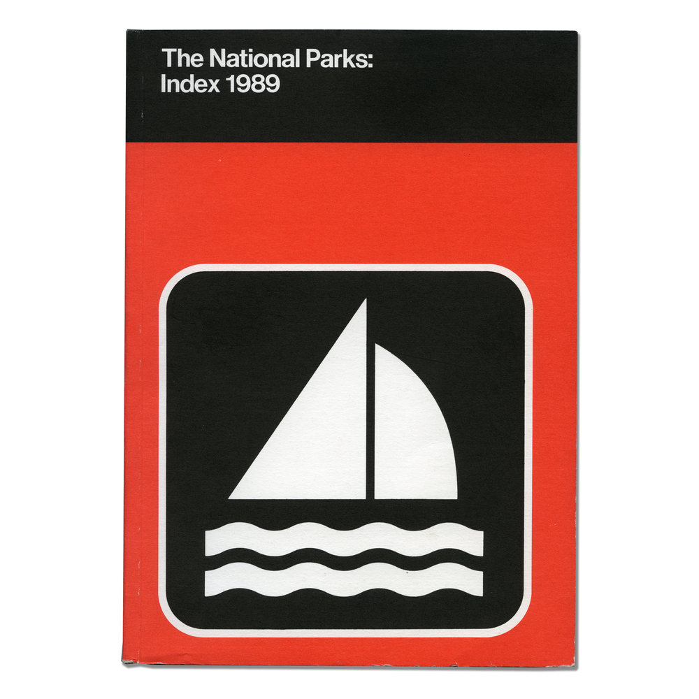 1989_national_parks_index_brochure.jpg