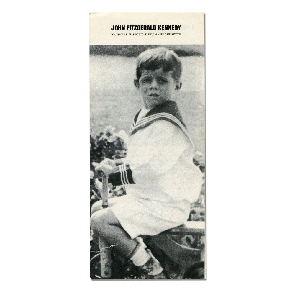 1973_jfk_national_historical_site_brochure.jpg