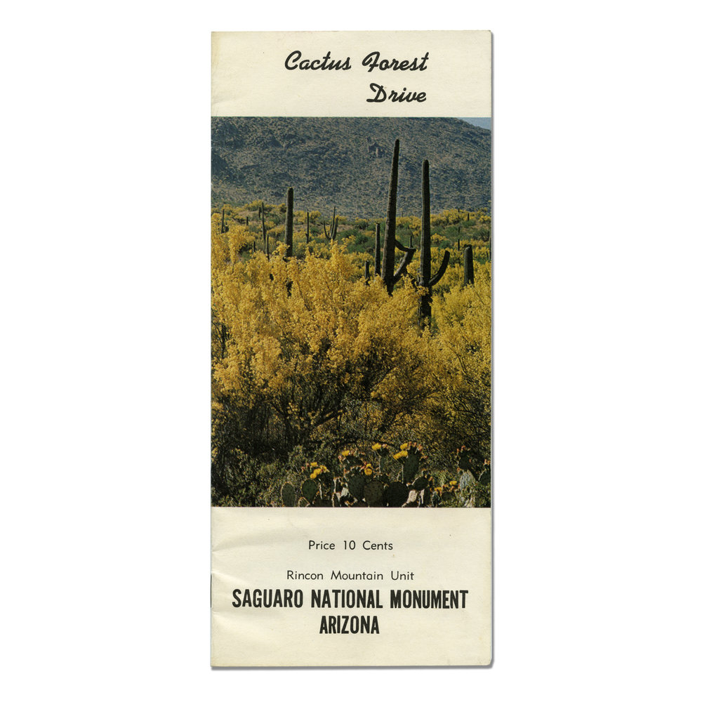 1974_saguaro_national_monument_brochure.jpg
