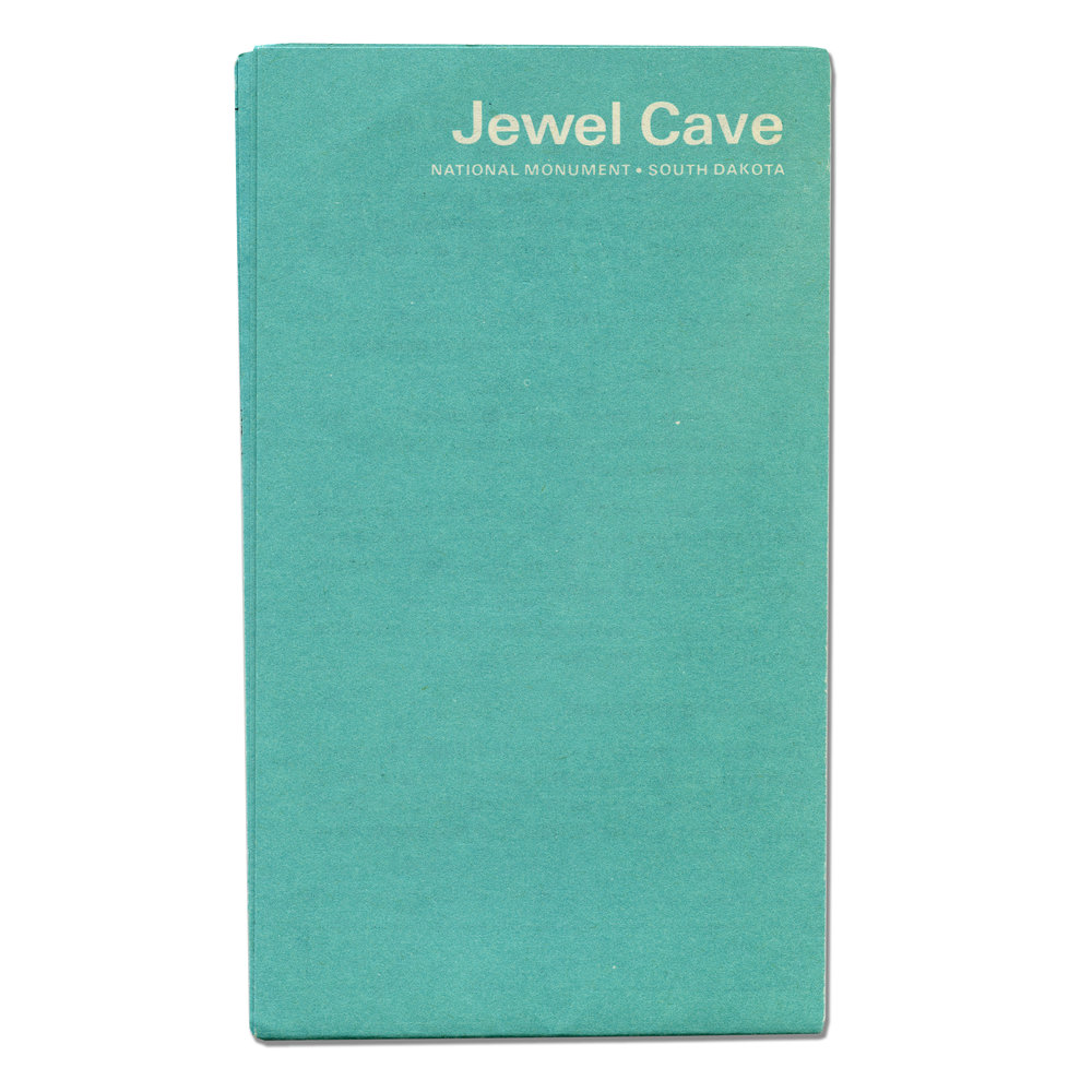 1979_jewel_cave_national_monument_brochure.jpg