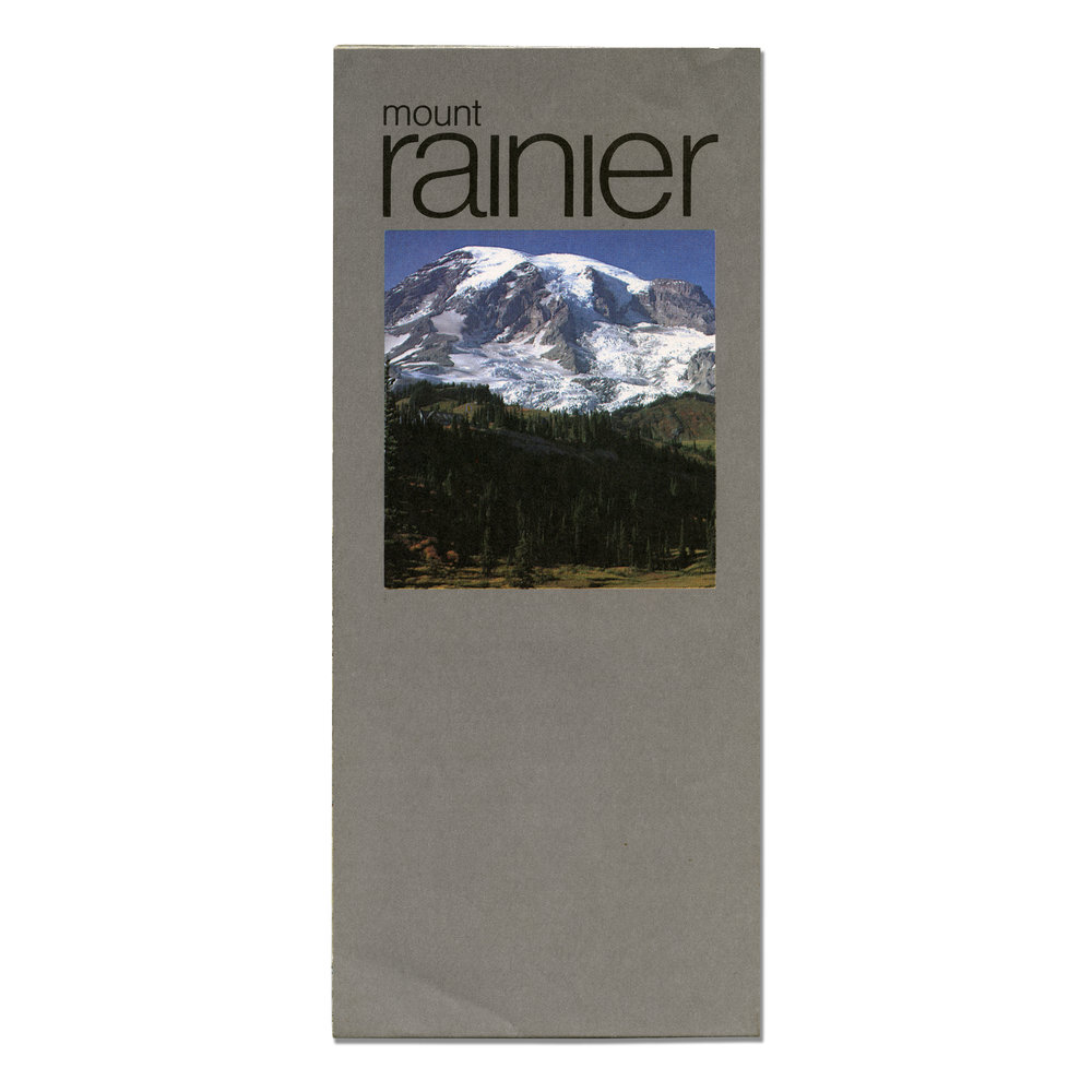 1988_mount_rainier_national_park_brochure.jpg