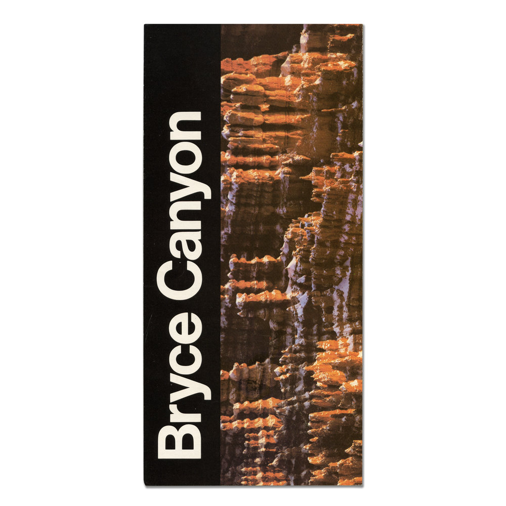 1987_bryce_canyon_national_park_brochure.jpg