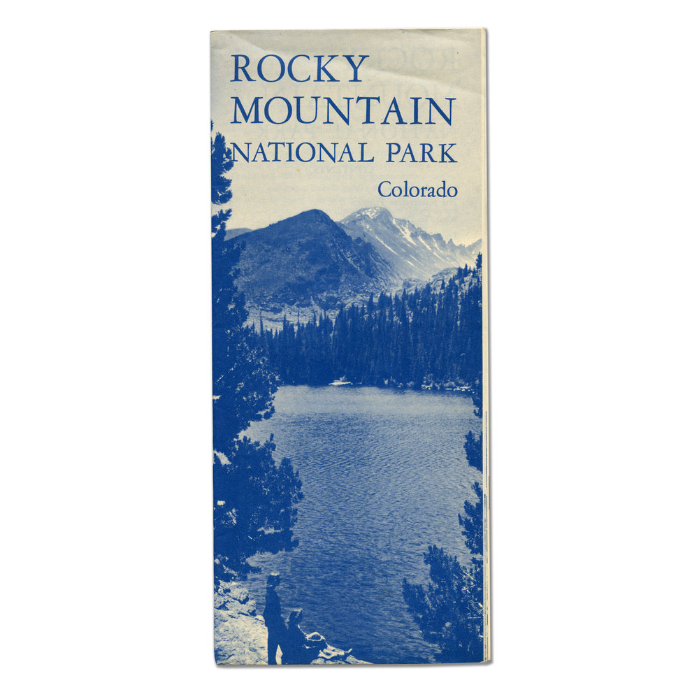 1962_rocky_mountain_national_park_brochure.jpg