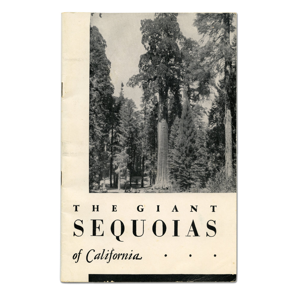 1942_sequoia_national_park_brochure.jpg