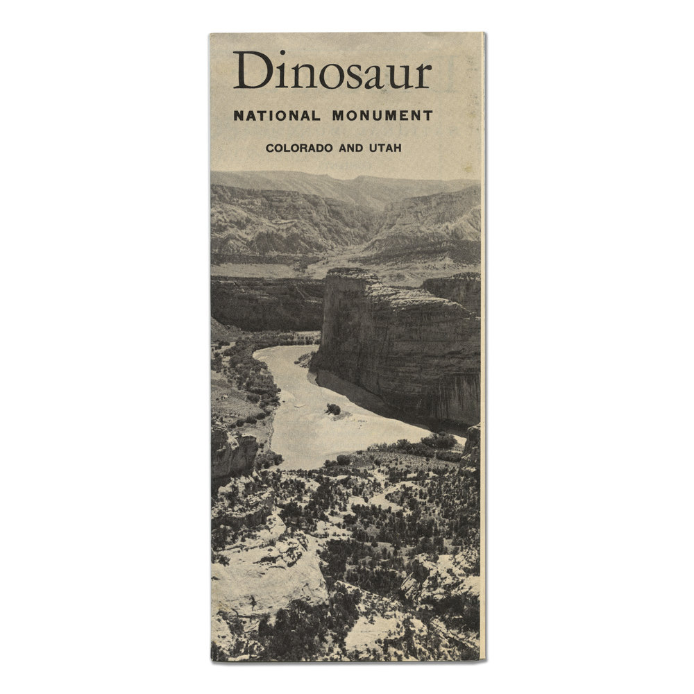 1961_dinosaur_national_monument_brochure.jpg