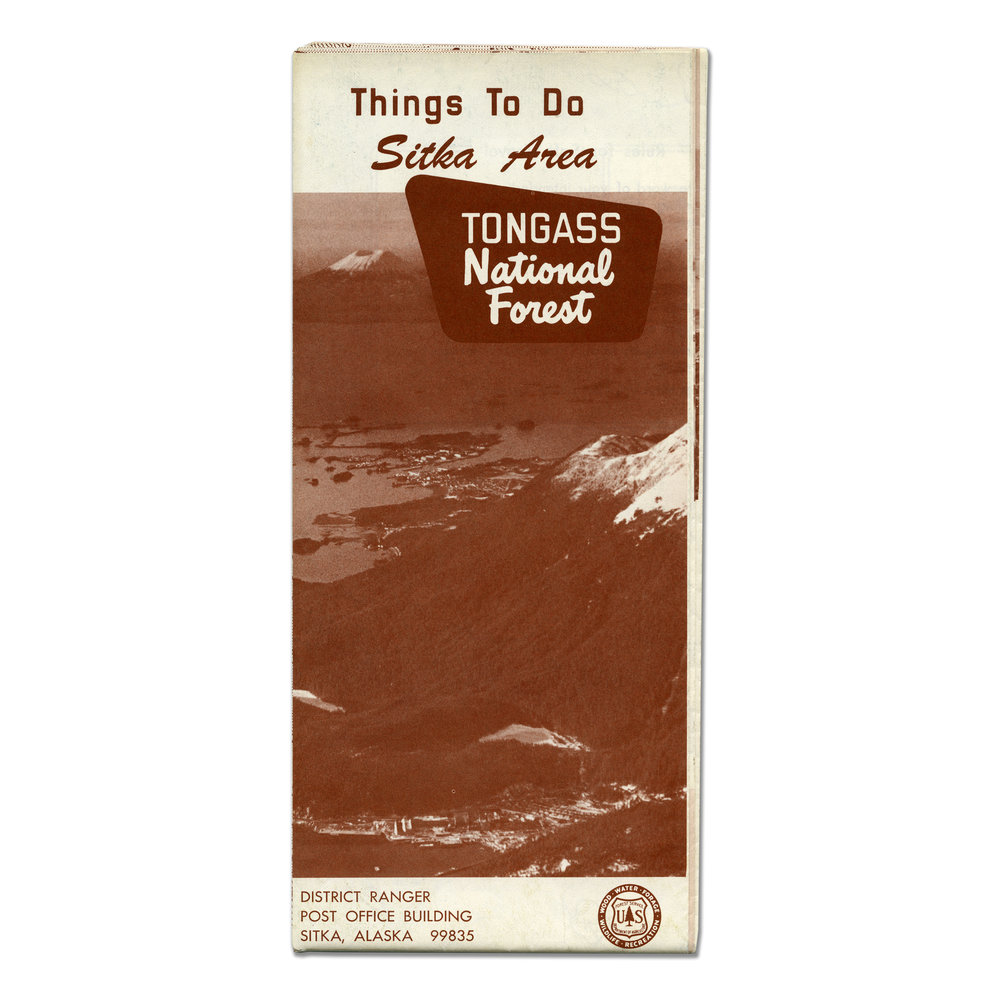sitka_area_tongass_national_forest_brochure.jpg
