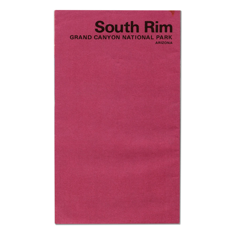1975_south_grand_canyon_national_park_brochure.jpg