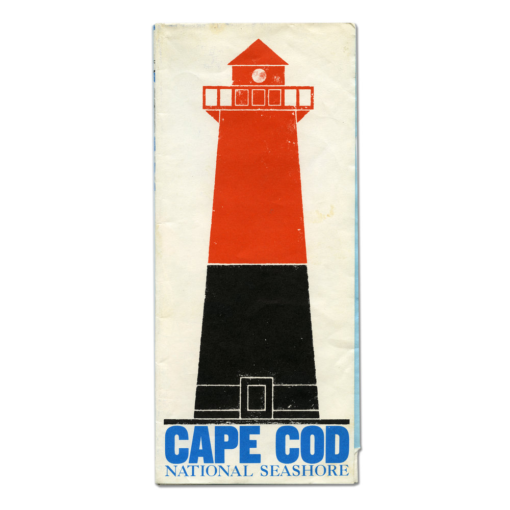 1968_cape_cod_national_seashore_brochure.jpg