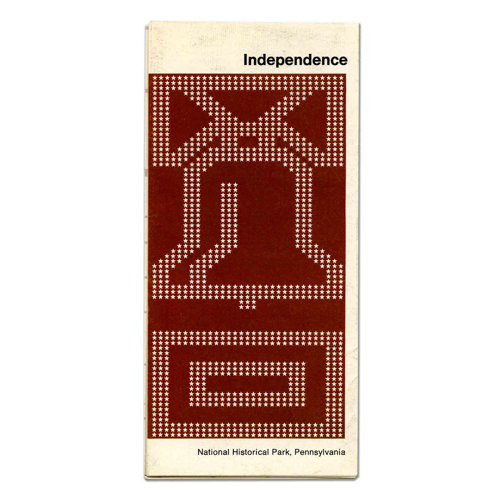 1979_independence_national_historical_park_brochure.jpg