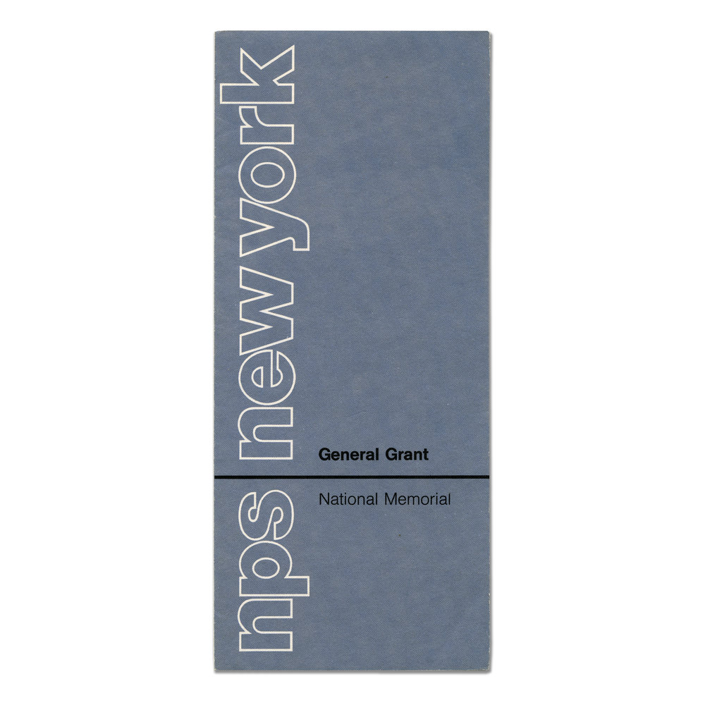 1974_general_grant_national_monument_brochure.jpg