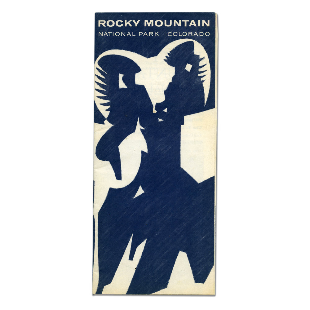 1966_rocky_mountain_national_park_brochure.jpg