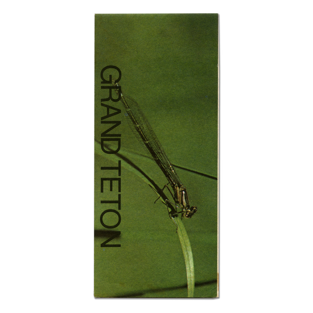 1975_grand_teton_national_park_brochure.jpg