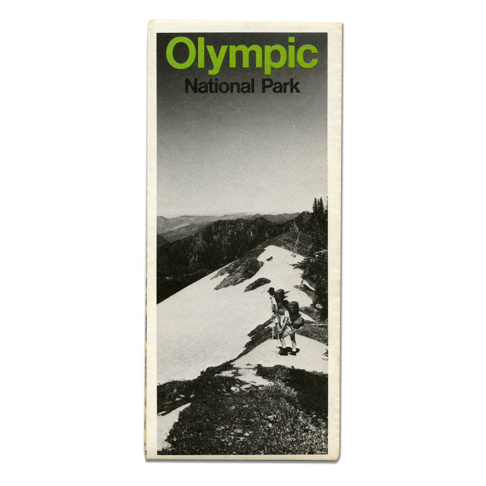 1978_olympic_national_park_brochure.jpg
