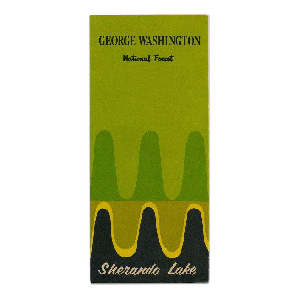 1969_george_washington_national_forest_sherando_lake_brochure.jpg