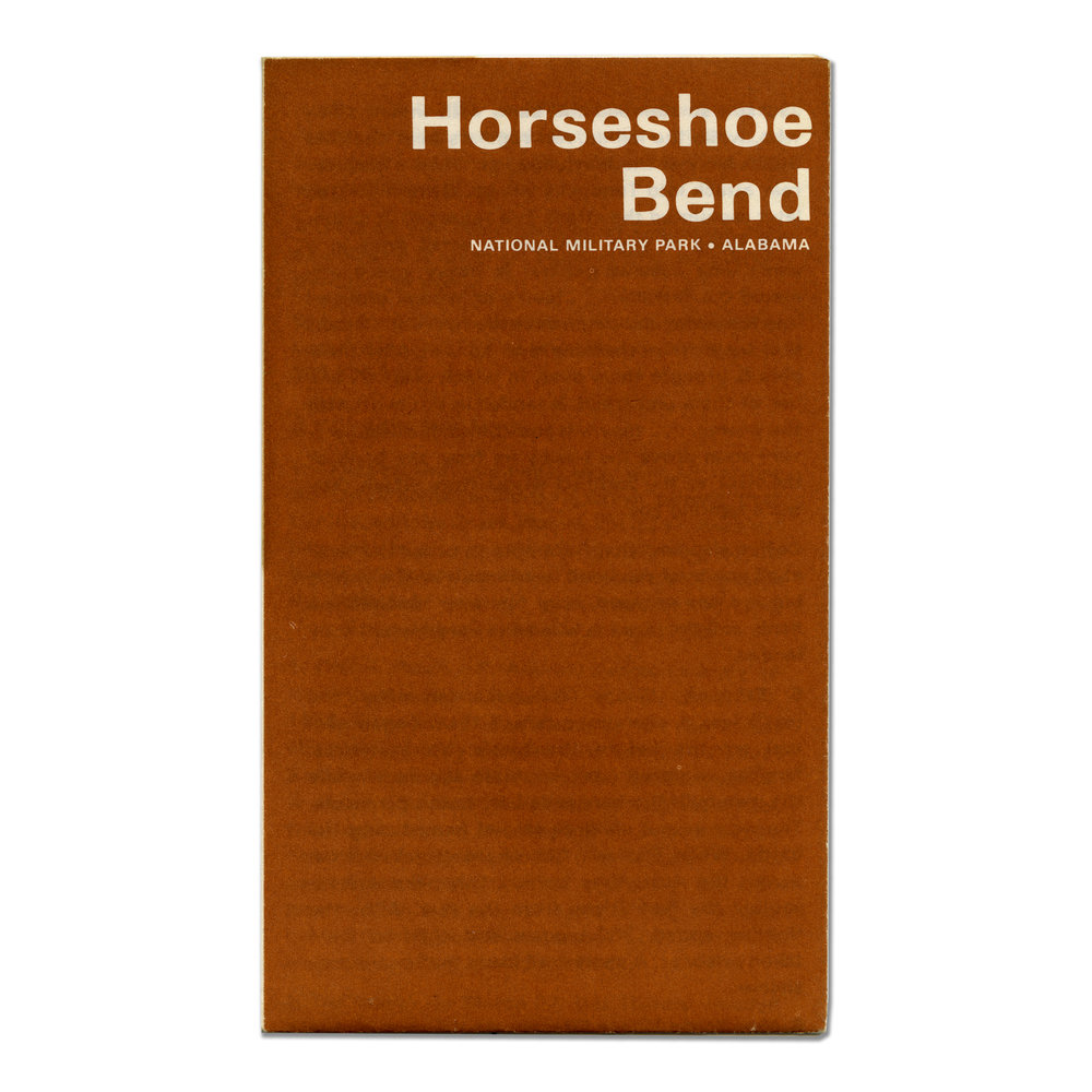 1971_horseshoe_bens_national_military_park_brochure.jpg