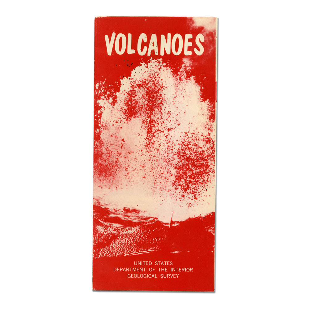 1967_department_of_interior_volcanoes_brochure.jpg