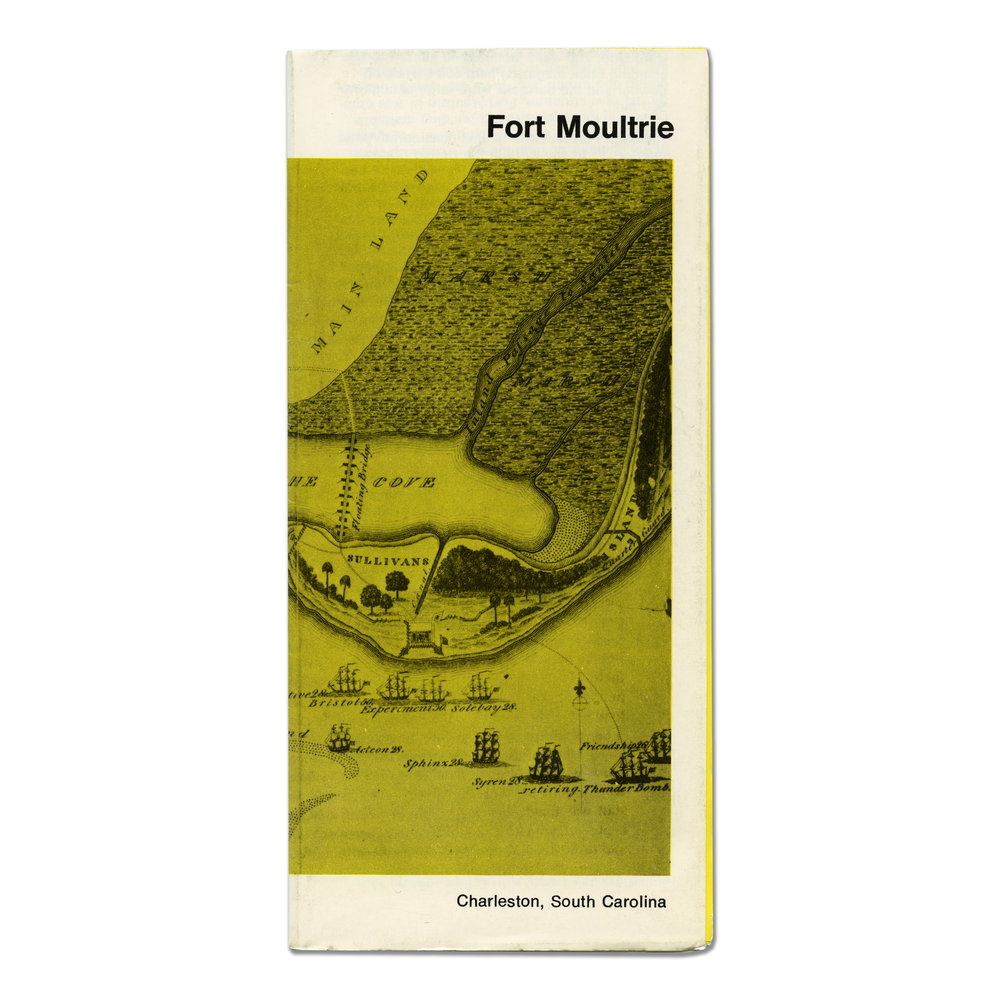 1977_fort_moultrie_historical_site_brochure.jpg