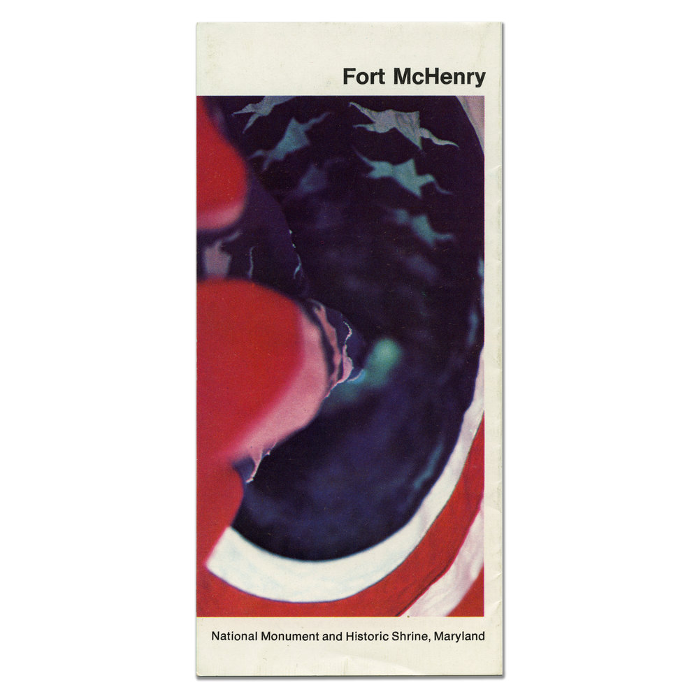 1976_fort_mchenry_national_monument_and_historic_shrine_brochure.jpg