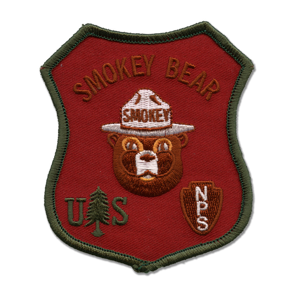 smokey_bear_us_forest_service_nps_patch.jpg