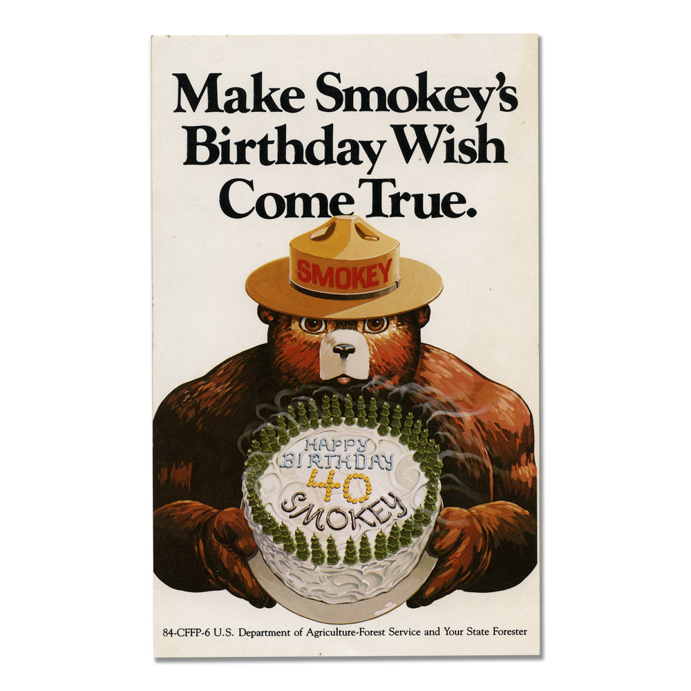 1984_smokey_bear_40th_bday_sticker.jpg
