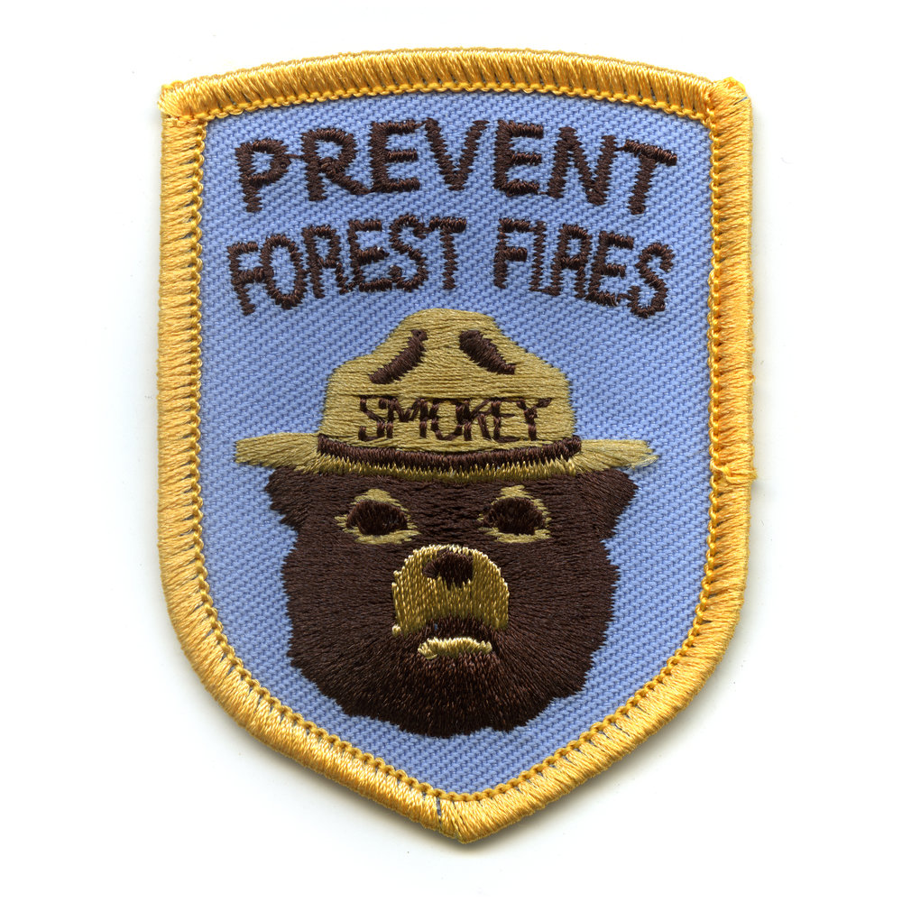 smokey_the_bear_patch_2.jpg