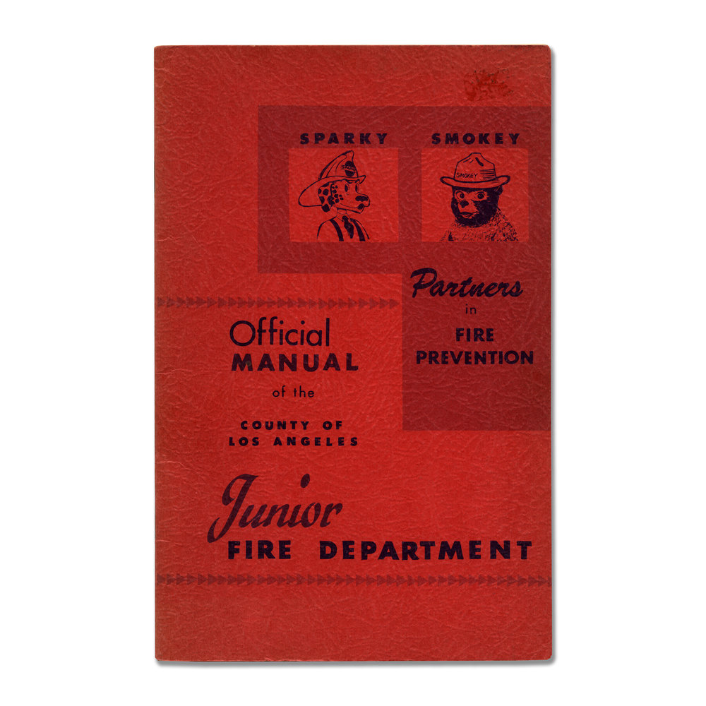 1950s_smokey_the_bear_official_manual_county_of_los_angeles_junior_fire_department.jpg