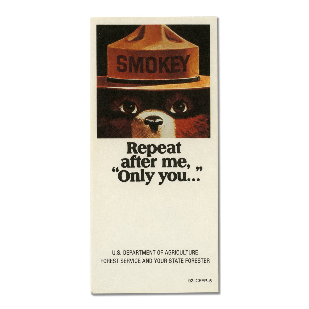 smokey_the_bear_flyer.jpg