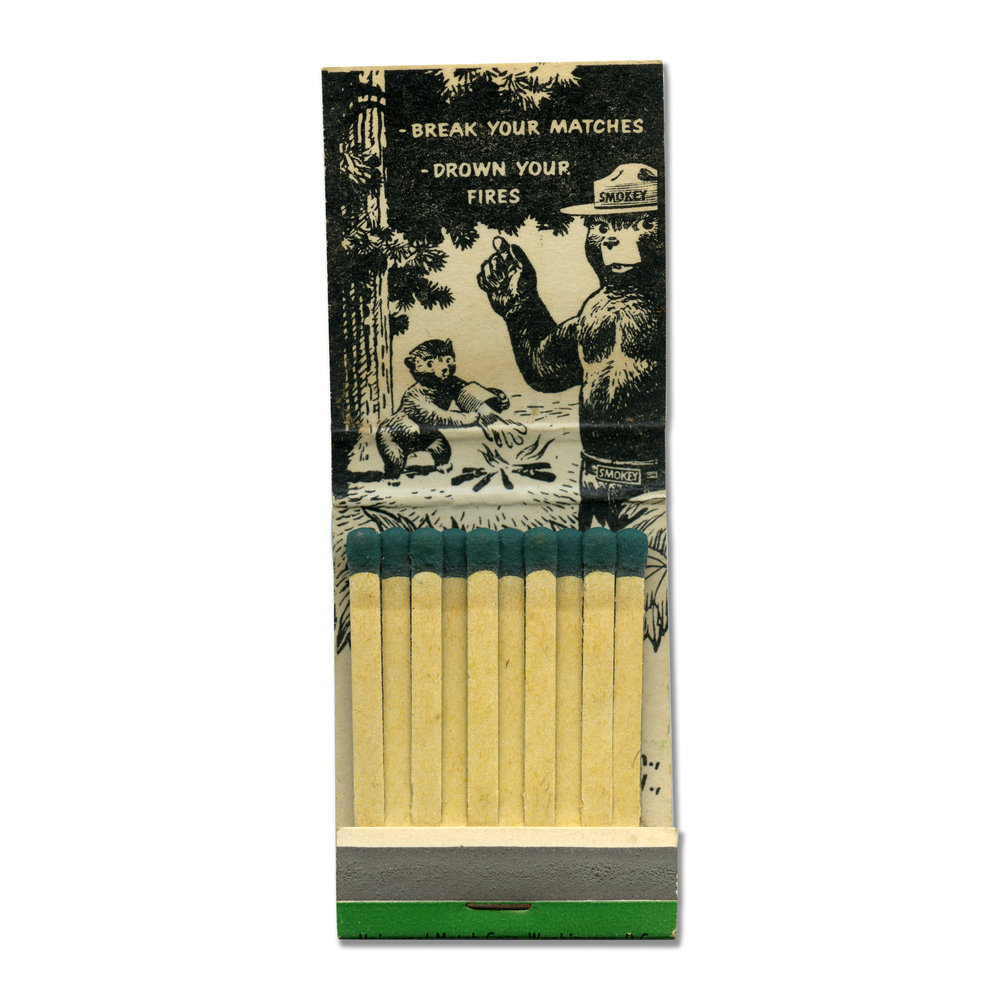 smokey_the_bear_matchbook_inside.jpg
