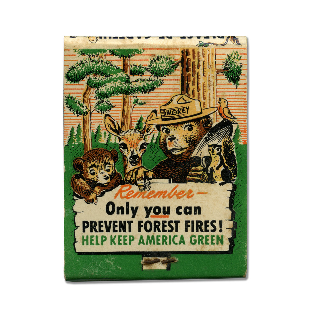 smokey_the_bear_matchbook_back.jpg