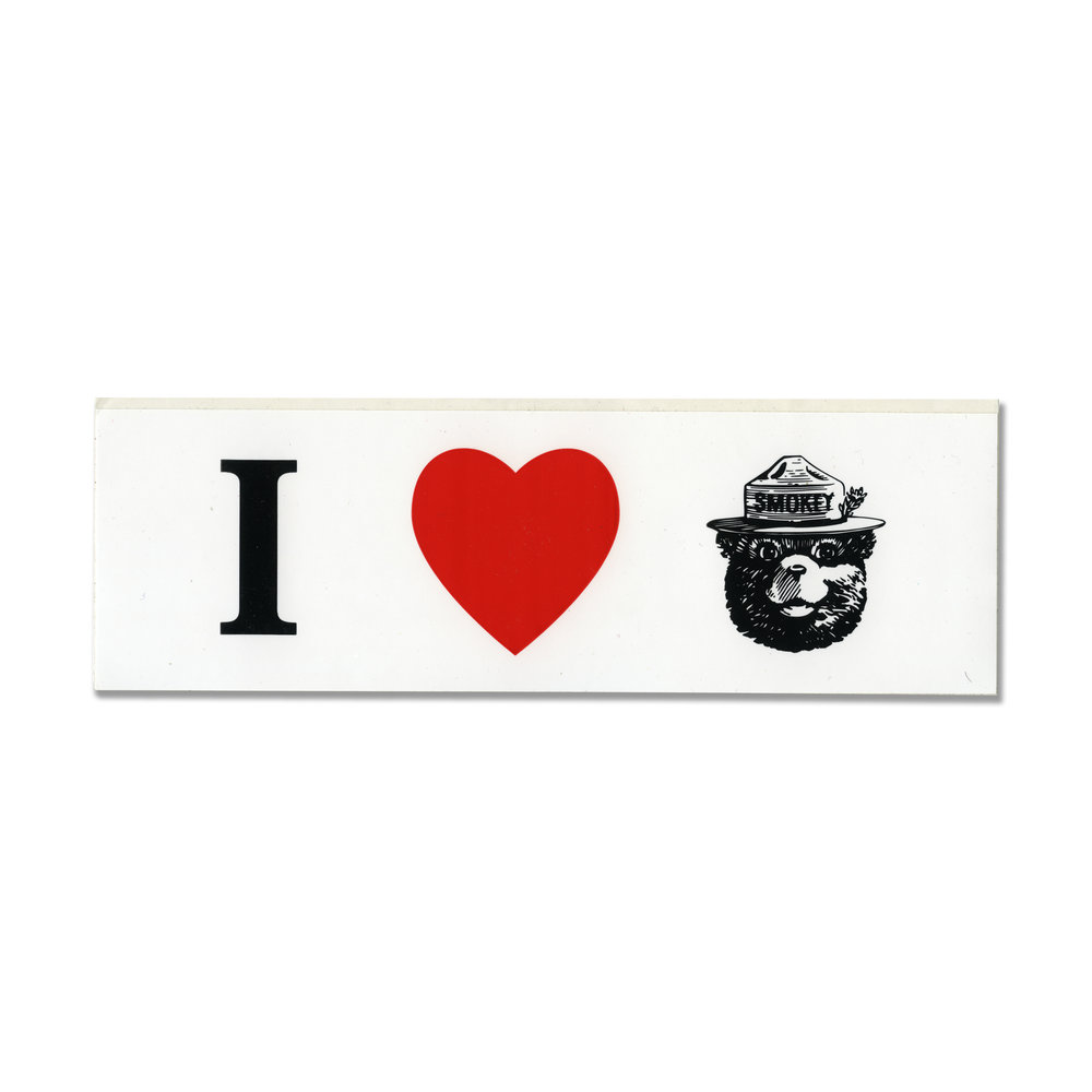 i_love_smokey_the_bear_lbumper_sticker.jpg