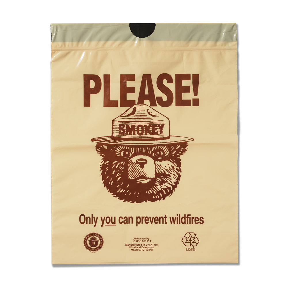 smokey_the_bear_litter_bag.jpg