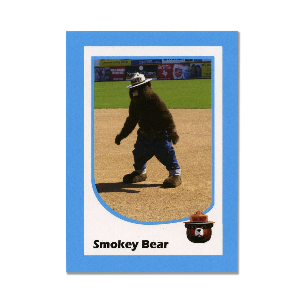 smokey_the_bear_trading_card.jpg