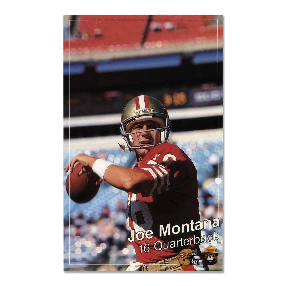 1988_joe_montana_smokey_the_bear_card.jpg