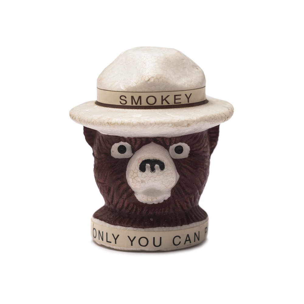smokey_the_bear_pencil_top.jpg