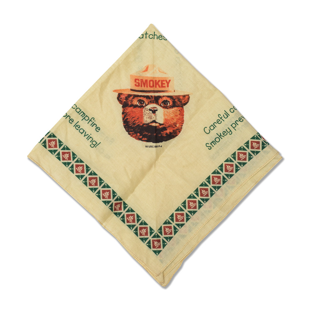 smokey_the_bear_hankerchief.jpg