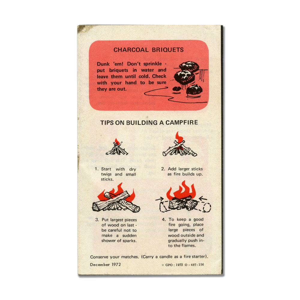 1972_smokey_the_bear_camp_fire_sfatey_brochure_back copy.jpg