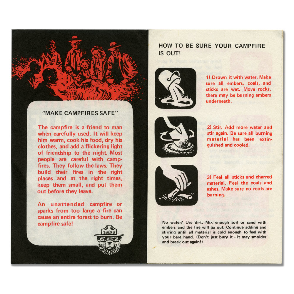1972_smokey_the_bear_camp_fire_sfatey_brochure_inside.jpg