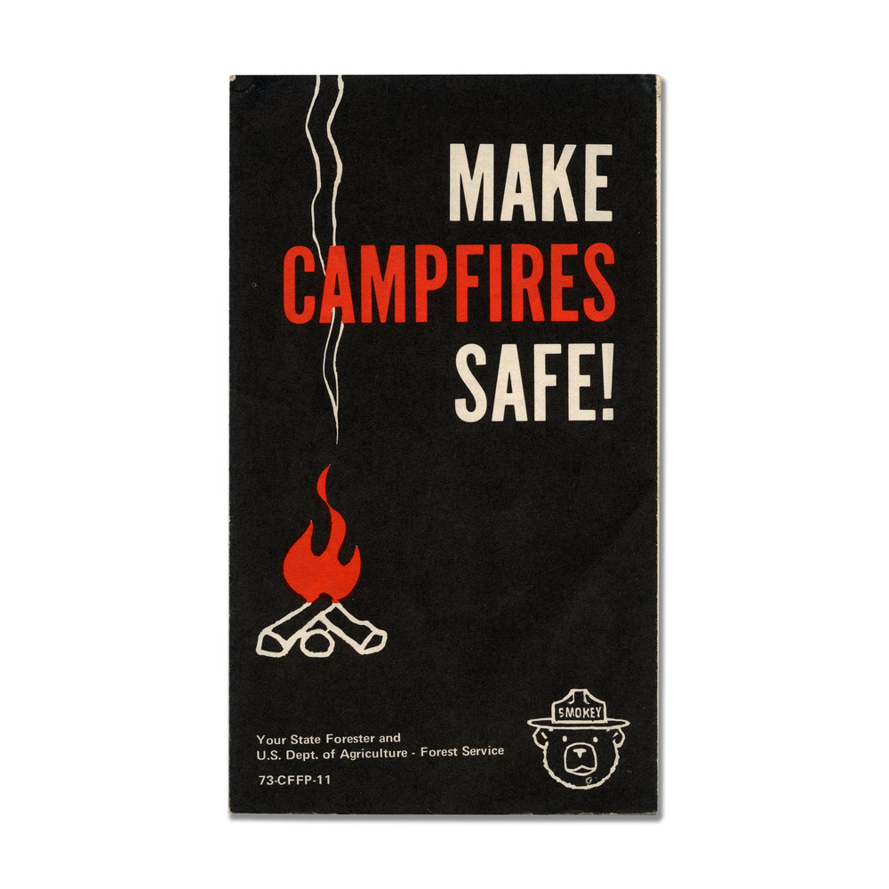 1972_smokey_the_bear_camp_fire_sfatey_brochure_front.jpg