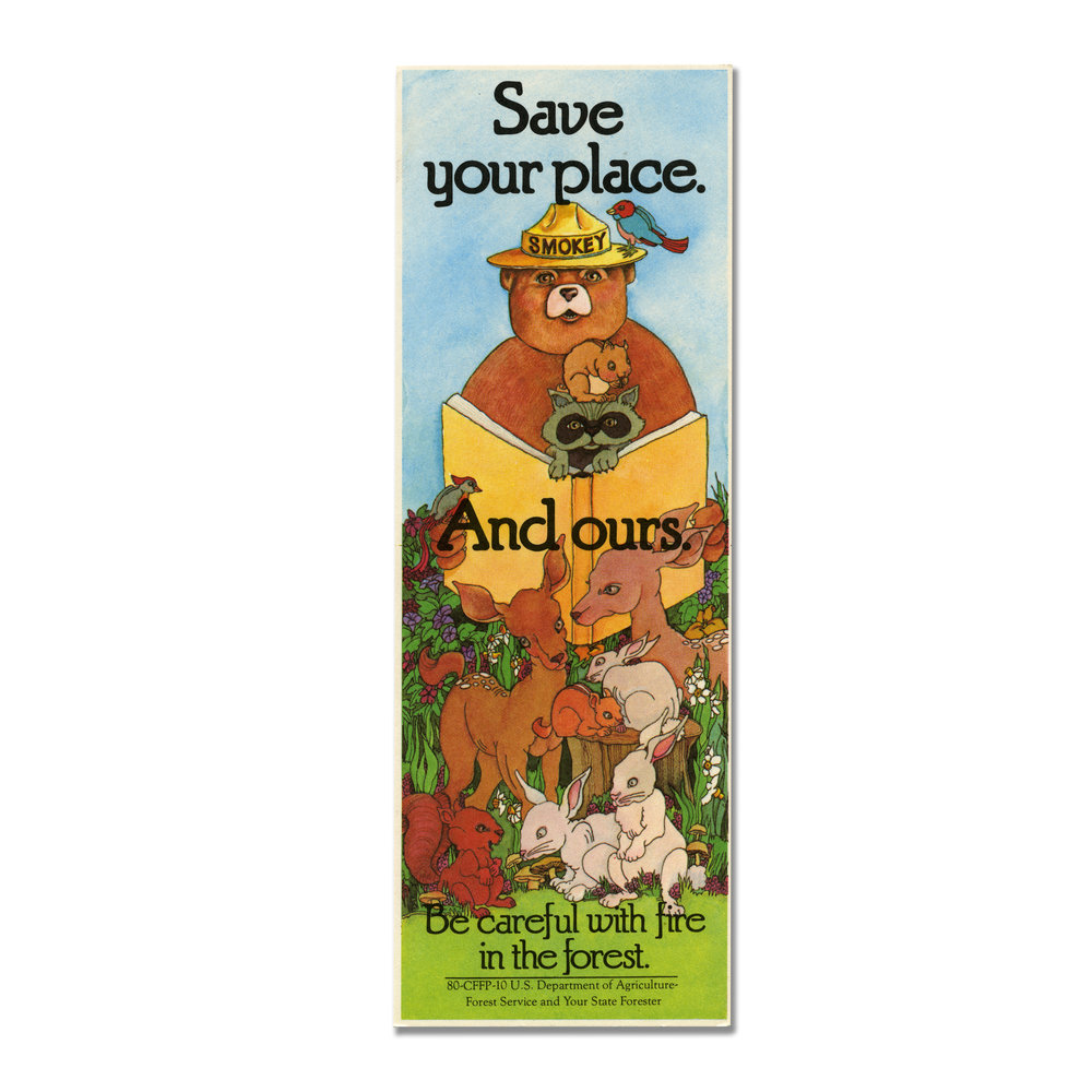 1960s_smokey_the_bear_bookmarker.jpg