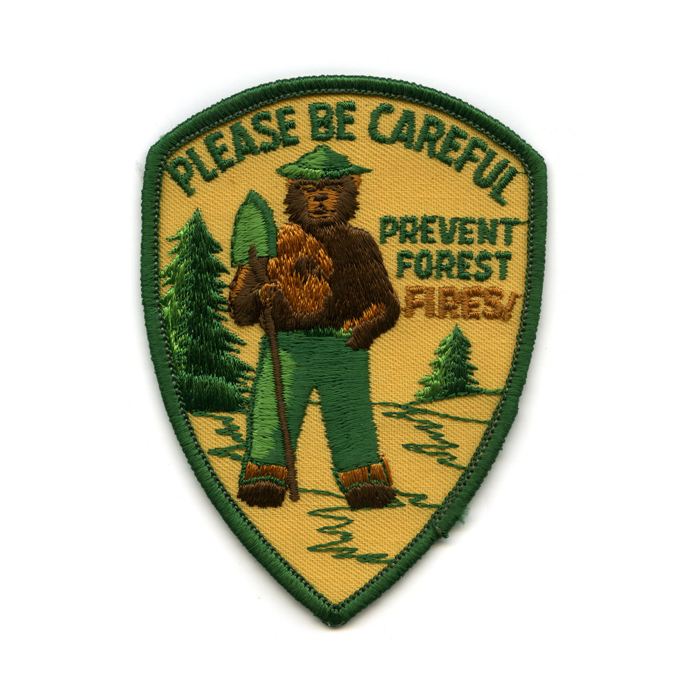 smokey_the_bear_patch.jpg